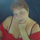 Shauna Lynn's profile photo