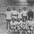 Micro kampioen 1976.jpg