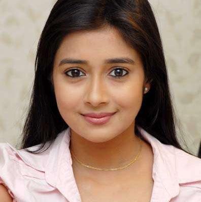 Indu Raman Photo 12