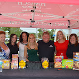 Attorney Fran Haasch's Annual Canned Food Drive