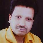 modi fan from delhi (21).jpg