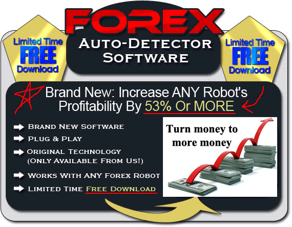 make money online with auto forex rotbot software