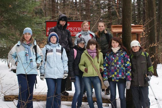 Zajęcia terenowe 29 lutego 2012 - DSC06204_1.JPG