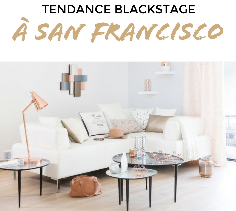 les petites m une rentr e d co avec maisons du monde. Black Bedroom Furniture Sets. Home Design Ideas