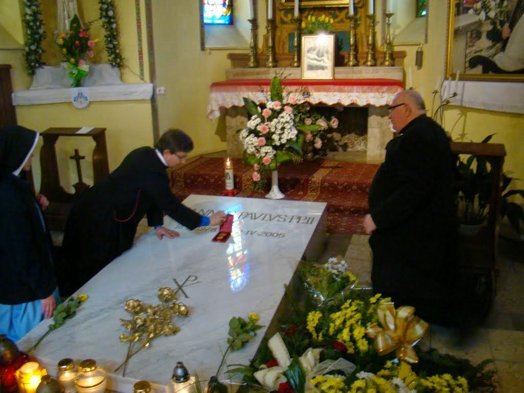 2011 Marsz papieski - papmarsz32.JPG