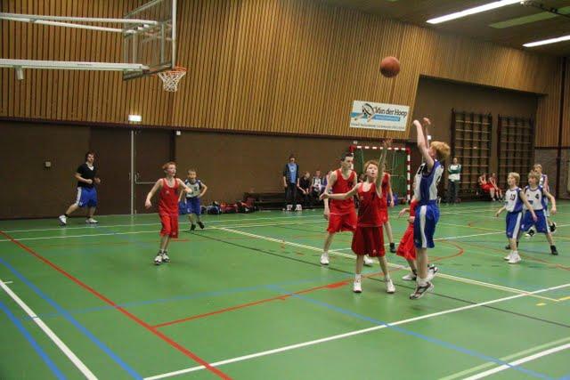 Weekend Boppeslach 9-4-2011 - IMG_2628.JPG