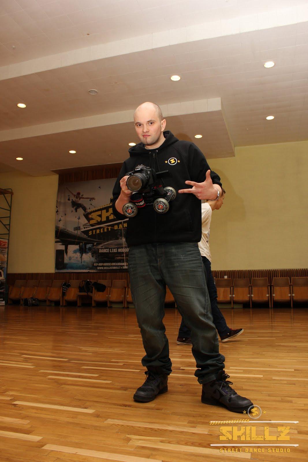 YAN (Russia) Bboying seminaras - IMG_0672.jpg
