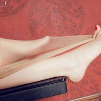 LiGui 2015.08.31 时尚写真 Model 菲菲 [30P] 000_10006.jpg
