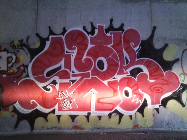 seok (2)