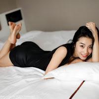 [XiuRen] 2014.11.15 No.240 洁儿Sookie 0046.jpg