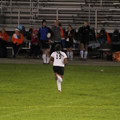 Girls soccer/senior night- 10/16 - IMG_0562.JPG