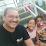 Alisson Costa de Andrade's profile photo