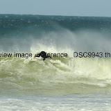 _DSC9943.thumb.jpg