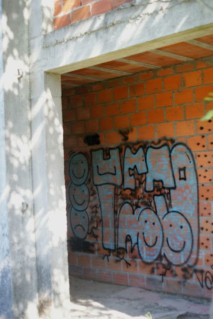 germes-gang (4)