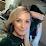 April Licea's profile photo