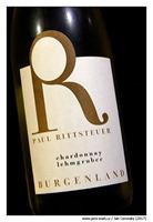 Paul-Rittsteuer-Chardonnay-Lehmgruber-2014