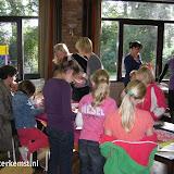 Opening winterwerk 2010 - 1.jpg