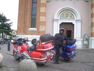 Viaje a Croacia Abril 2008 051.jpg
