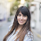 Mariana Valeria Cugliati's profile photo