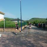 Vitry/Orne 2013