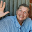 Steve Taylor (Arunam Racing)'s profile photo