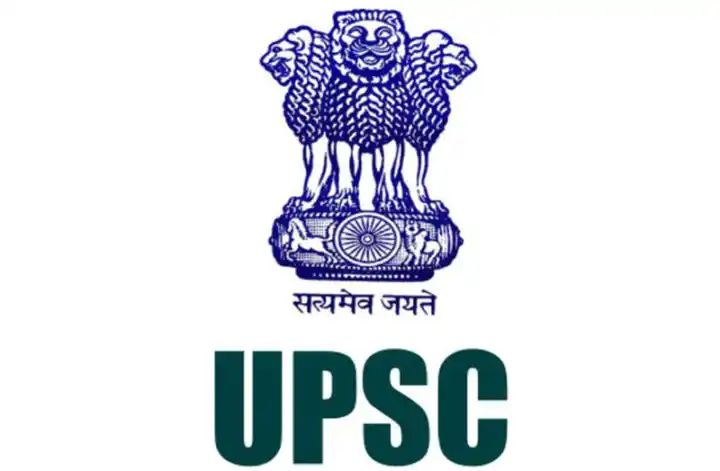 UPSC: Civil Services Exam Revised Schedule Published