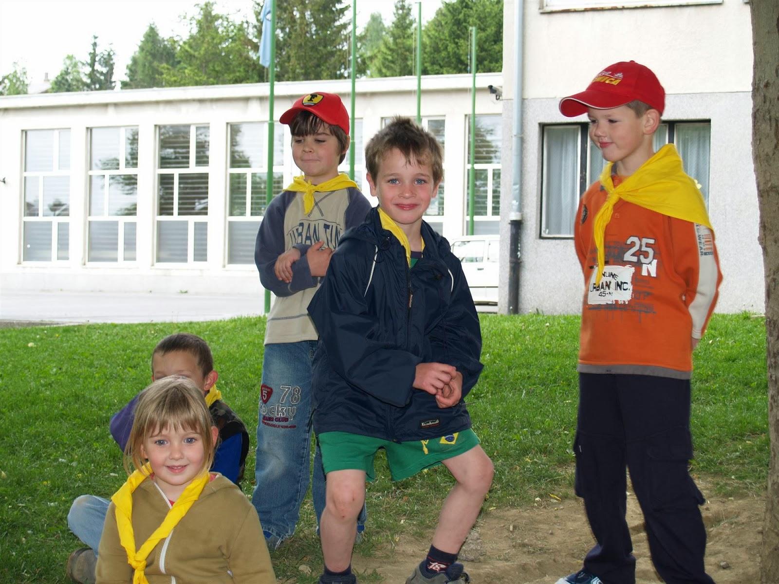 Področni mnogoboj MČ, Ilirska Bistrica 2006 - P0213561.JPG