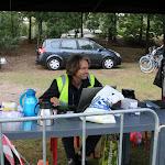 Wolfsvenloop2015-171.jpg