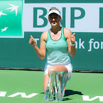 Victoria Azarenka - 2016 BNP Paribas Open -D3M_3439.jpg