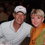 OLGC Golf Auction & Dinner - GCM-OLGC-GOLF-2012-AUCTION-037.JPG