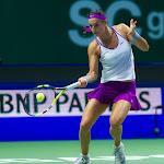 Caroline Garcia - 2015 WTA Finals -DSC_0114.jpg