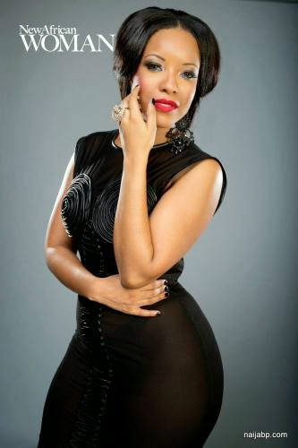 I Dont Mind Having Sx With A Friend Big Girl Joselyn Dumas