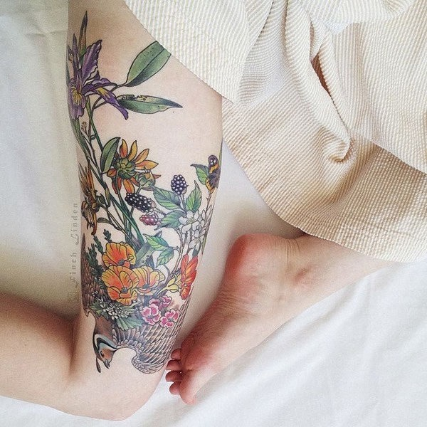bela_coxa_tatuagens