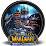 pcForce hry's profile photo