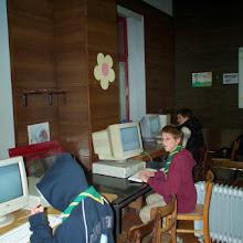 JotiJotaIlirskaBistrica2004