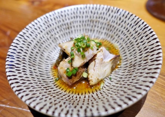 13 觀醬手壽司 新莊日本料理