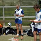Afscheidswedstrijd Robbin en Iris 19 mei 2007 (51).JPG