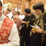 H.H Pope Tawadros II Visit (2nd Album) - DSC_0736%2B%25283%2529.JPG