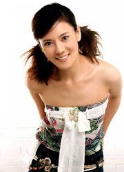 He Jiayi China Actor