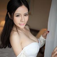 [XiuRen] 2014.01.31 NO.0096 nancy小姿 0042.jpg