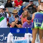 Ana Ivanovic - 2015 Rogers Cup -DSC_6802.jpg