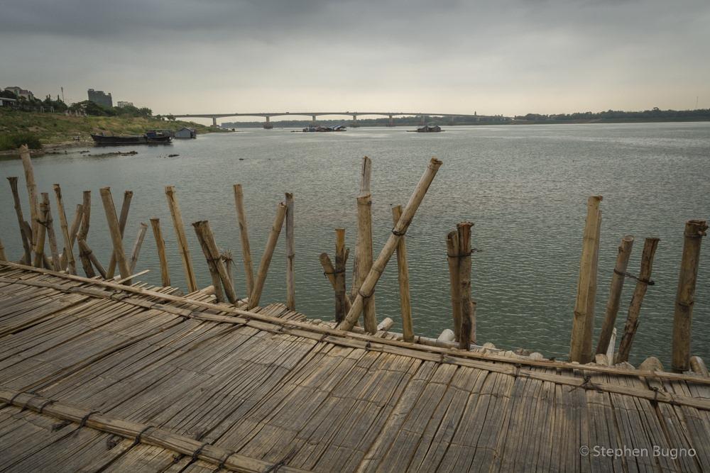 kampong-cham-bamboo-bridge-7