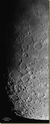 16 February 2016 Moon Mosaic South JPEG