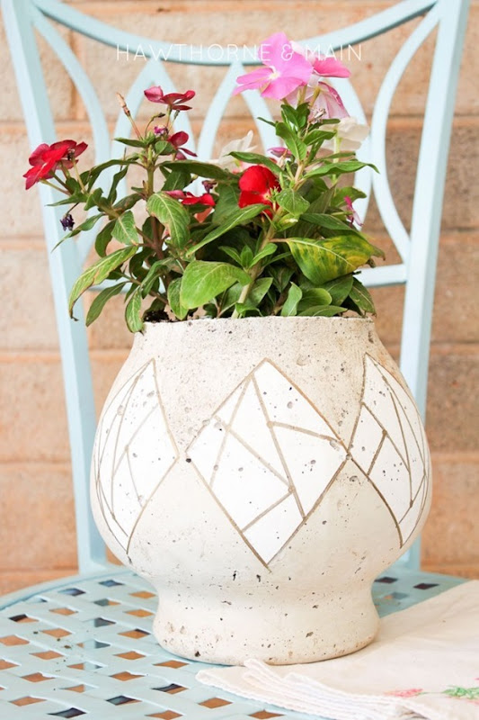 cement-fish-bowl-planter-perfect-for-summer-flowers-2-683x1024