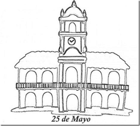 25 de mayo jugarycolrear (2)