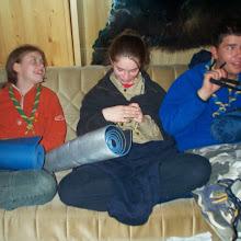 Robinzovanje, Brkini 2004 - robinzonovanje_2004%2B008.jpg