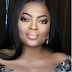 Funke AKindele-Bello Is Stunning In Makeup Photos