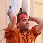Castellers a Vic IMG_0298.JPG