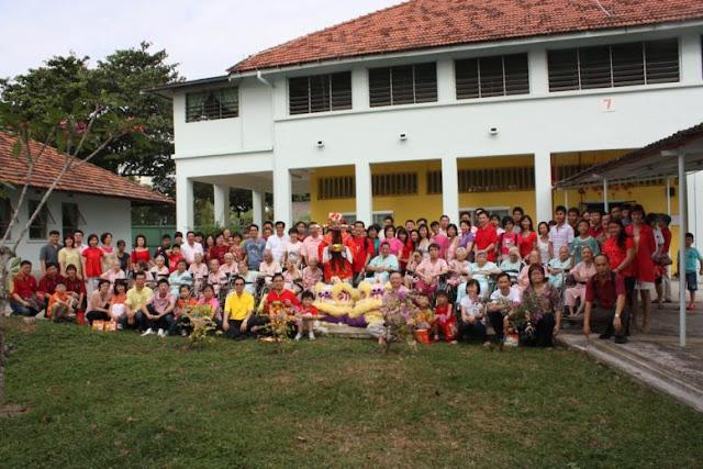 Charity - CNY 2009 Celebration in KWSH - KWSH-CNY09-43.jpg
