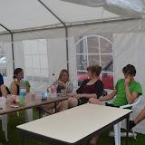 Turnstage juli 2012 - DSC_0608.JPG